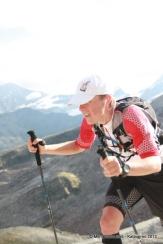 Salida y paso por Gornergrat - Matterhorn ultraks (153)