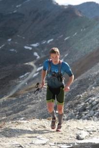 Salida y paso por Gornergrat - Matterhorn ultraks (157)