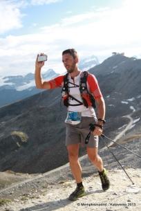 Salida y paso por Gornergrat - Matterhorn ultraks (159)