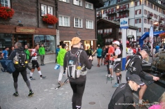 Salida y paso por Gornergrat - Matterhorn ultraks (16)