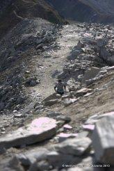 Salida y paso por Gornergrat - Matterhorn ultraks (161)