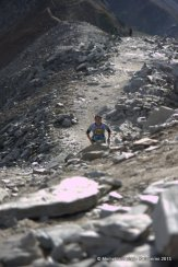 Salida y paso por Gornergrat - Matterhorn ultraks (162)
