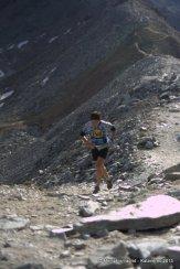 Salida y paso por Gornergrat - Matterhorn ultraks (163)