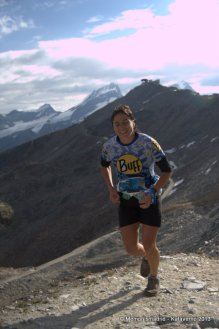 Salida y paso por Gornergrat - Matterhorn ultraks (165)