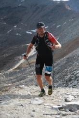 Salida y paso por Gornergrat - Matterhorn ultraks (167)