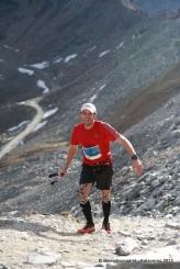 Salida y paso por Gornergrat - Matterhorn ultraks (168)