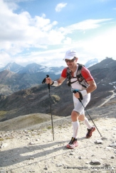 Salida y paso por Gornergrat - Matterhorn ultraks (169)