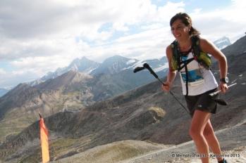 Salida y paso por Gornergrat - Matterhorn ultraks (172)