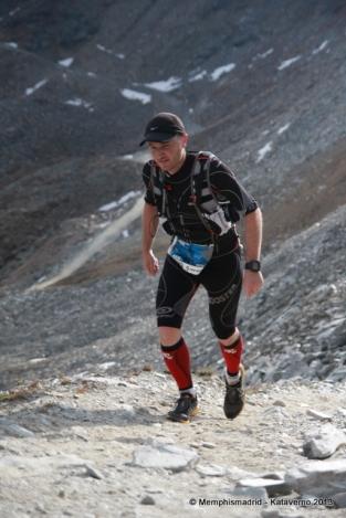 Salida y paso por Gornergrat - Matterhorn ultraks (173)