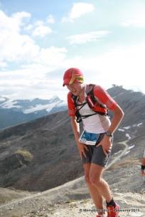 Salida y paso por Gornergrat - Matterhorn ultraks (175)