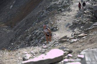 Salida y paso por Gornergrat - Matterhorn ultraks (179)
