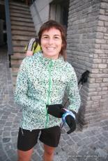 Salida y paso por Gornergrat - Matterhorn ultraks (18)