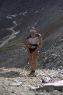 Salida y paso por Gornergrat - Matterhorn ultraks (180)