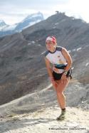 Salida y paso por Gornergrat - Matterhorn ultraks (181)