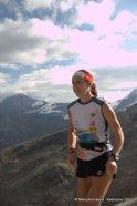Salida y paso por Gornergrat - Matterhorn ultraks (182)