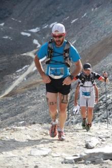 Salida y paso por Gornergrat - Matterhorn ultraks (184)