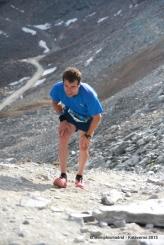 Salida y paso por Gornergrat - Matterhorn ultraks (187)