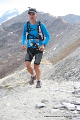Salida y paso por Gornergrat - Matterhorn ultraks (189)