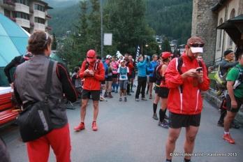 Salida y paso por Gornergrat - Matterhorn ultraks (19)
