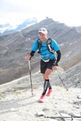 Salida y paso por Gornergrat - Matterhorn ultraks (190)