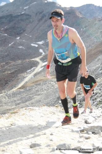 Salida y paso por Gornergrat - Matterhorn ultraks (192)