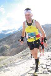 Salida y paso por Gornergrat - Matterhorn ultraks (195)