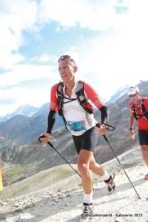Salida y paso por Gornergrat - Matterhorn ultraks (196)