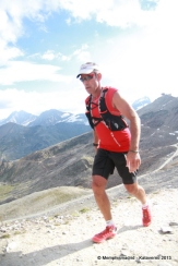 Salida y paso por Gornergrat - Matterhorn ultraks (197)
