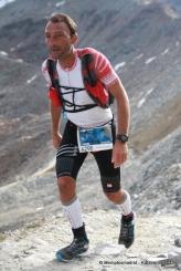 Salida y paso por Gornergrat - Matterhorn ultraks (203)