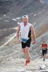 Salida y paso por Gornergrat - Matterhorn ultraks (204)
