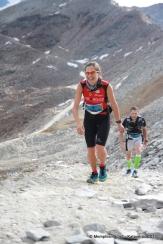 Salida y paso por Gornergrat - Matterhorn ultraks (205)