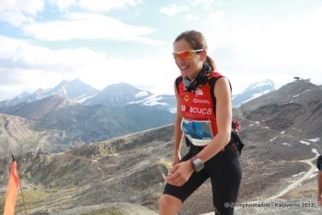 Salida y paso por Gornergrat - Matterhorn ultraks (206)
