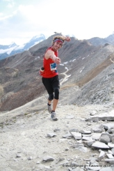 Salida y paso por Gornergrat - Matterhorn ultraks (208)