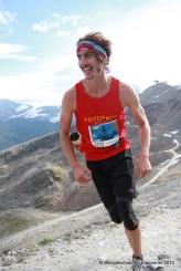Salida y paso por Gornergrat - Matterhorn ultraks (209)