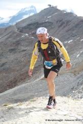 Salida y paso por Gornergrat - Matterhorn ultraks (210)