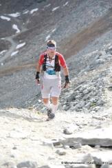 Salida y paso por Gornergrat - Matterhorn ultraks (211)