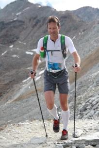 Salida y paso por Gornergrat - Matterhorn ultraks (213)