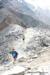 Salida y paso por Gornergrat - Matterhorn ultraks (216)