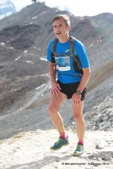 Salida y paso por Gornergrat - Matterhorn ultraks (217)