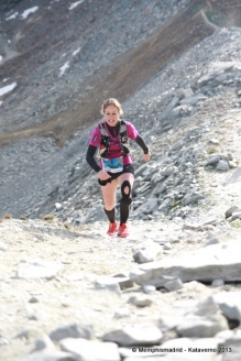 Salida y paso por Gornergrat - Matterhorn ultraks (219)