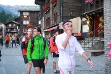 Salida y paso por Gornergrat - Matterhorn ultraks (22)
