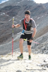 Salida y paso por Gornergrat - Matterhorn ultraks (221)