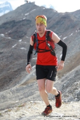 Salida y paso por Gornergrat - Matterhorn ultraks (222)