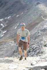 Salida y paso por Gornergrat - Matterhorn ultraks (223)