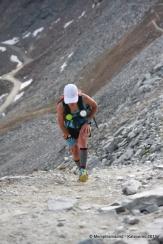 Salida y paso por Gornergrat - Matterhorn ultraks (224)