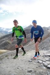 Salida y paso por Gornergrat - Matterhorn ultraks (227)