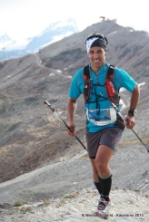 Salida y paso por Gornergrat - Matterhorn ultraks (228)