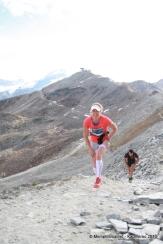 Salida y paso por Gornergrat - Matterhorn ultraks (229)
