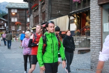 Salida y paso por Gornergrat - Matterhorn ultraks (23)