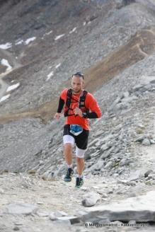 Salida y paso por Gornergrat - Matterhorn ultraks (232)